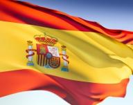 Spania nu mai este o ţară atrăgătoare pentru angajaţii străini