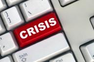 Economia SUA va trece prin vremuri dificile