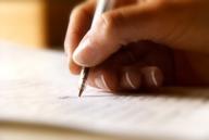CNAS: Persoanele ce obţin venituri din drepturi de autor şi pe cartea de muncă plătesc de două ori