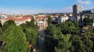 Bulgaria, cea mai săracă din UE şi nu prea