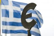 Top 10 bănci cu cea mai mare expunere pe datoriile externe ale Greciei