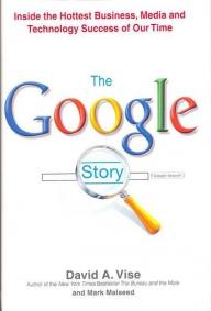 Povestea fondatorilor Google va fi ecranizată