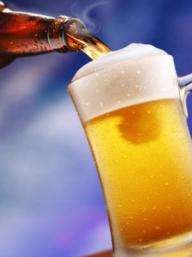 Producătorul de bere Martens a raportat pierderi de 2,54 mil. lei
