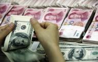 China ar putea renunţa la pedeapsa capitală pentru infracţiunile economice