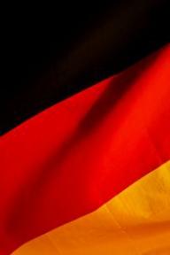 Germania, cel mai redus nivel al şomajului din ultimii 18 ani