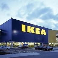 IKEA România a redus prețurile cu 70% și a început să recicleze mobilă. Vezi care e valoarea voucherului