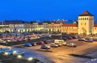 Liebrecht&wooD a vândut trei outleturi pentru a finanţa alte proiecte, inclusiv în România