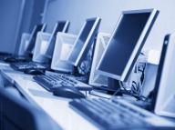 MCSI a primit două oferte pentru sistemul IT destinat creşterii performanţei funcţionarilor