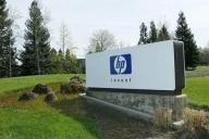 Hewlett-Packard lansează o ofertă de 1,6 miliarde dolari pentru 3PAR, concurând Dell