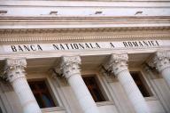 Creditul neguvernamental a scăzut în iulie cu 1,9%