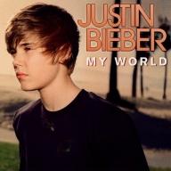 Peste 200 site-uri folosesc numele cantaretului Justin Bieber ca momeala pentru raspandirea de malware