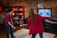 Sony lansează două noi modele PlayStation 3