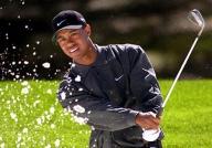 Divorţul lui Tiger Woods apreciază coroana suedeză