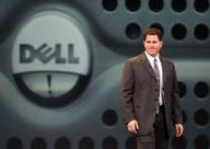 Dell pregăteşte o ofertă de preluare îmbunătăţită pentru 3Par