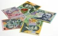Pensiile nu vor scădea nici anul acesta, nici în 2011