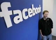 Valoarea de piaţă a Facebook a ajuns la 33,7 miliarde de dolari