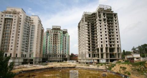 Cumpărătorii Planorama: Pe lista creditorilor proiectului apar persoane fizice terţe şi offshore-uri