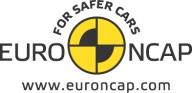 EuroNCAP: încă patru maşini de cinci stele