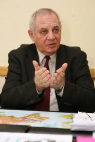 Şeitan: Fără sancţiuni pentru cei care nu au depus în termen formulare pentru activităţi independente