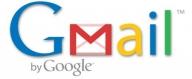 Vom putea da telefoane prin Gmail