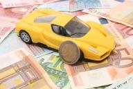 Statul cumpără cu 8 milioane lei sisteme de cântărire din mers a vehiculelor
