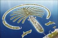Dubai are în continuare probleme financiare