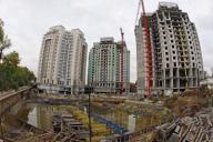 Cumpărătorii Planorama cer ca statul să se implice pentru a se muta în locuinţele achitate de doi ani