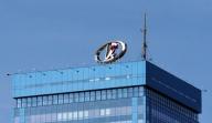 Ruşii vor lansa o maşină de 5.600 euro