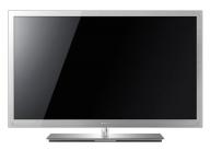 Samsung a lansat televizoarele din seria 9000, cele mai subţiri din lume