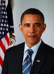 Salariu de director, mai mare decât al lui Obama