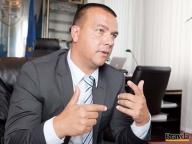 Slovacia vrea să devină la fel de atractivă pentru investitori ca Singapore