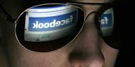11 pedofili, din trei ţări, ce foloseau Facebook, arestaţi