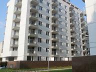 DTZ: România şi Ungaria, singurele pieţe imobiliare din Europa de Est neatractive pentru investitori