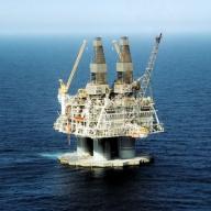 Chevron va investi 500 mil. dolari pentru explorări petrolifere în Marea Neagră