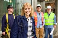 Austriecii muncesc cel mai mult din UE