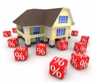 Proprietarii bucureşteni de case şi-au redus cel mai mult pretenţiile