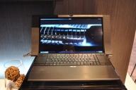 Asus a amânat lansarea oficială în România a laptopului NX90, după ce prototipul a fost furat