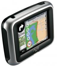 Mai mult de 40% dintre GPS-urile de la noi au o hartă mai veche de 2 ani