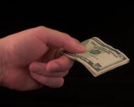 FMI, autorizat să împrumute sume nelimitate ţărilor bine administrate