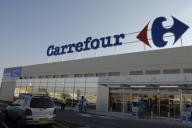 Carrefour a revenit pe profit în primul semestru din 2010