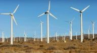 CEZ:Proiectul eolian de la Cogealac este stopat din cauza divergenţelor dintre instituţiile statului