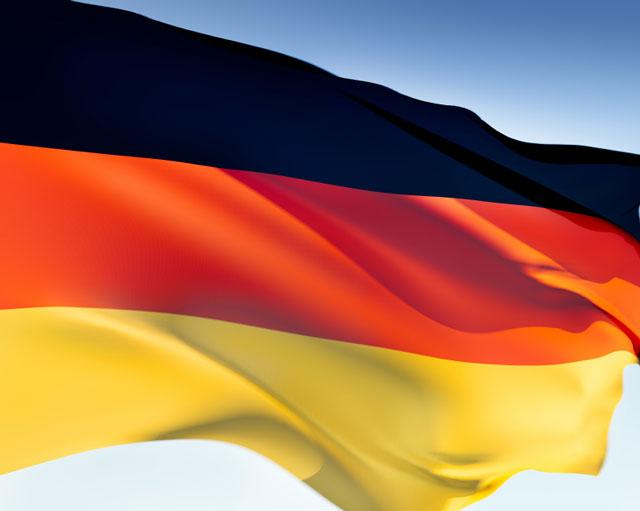 Germania urlă după forţă de muncă. Are nevoie de 200.000 de imigranţi anual