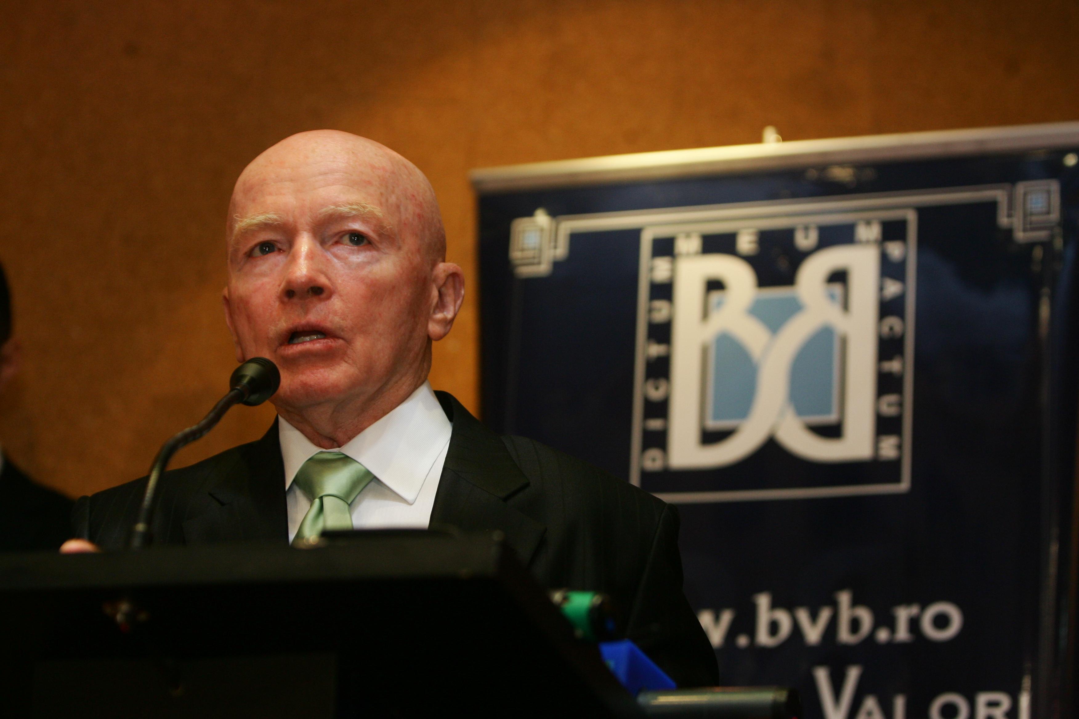 Acţionarii FP au aprobat un dividend de 0,03584 lei şi răscumpărarea a 8% din acţiuni