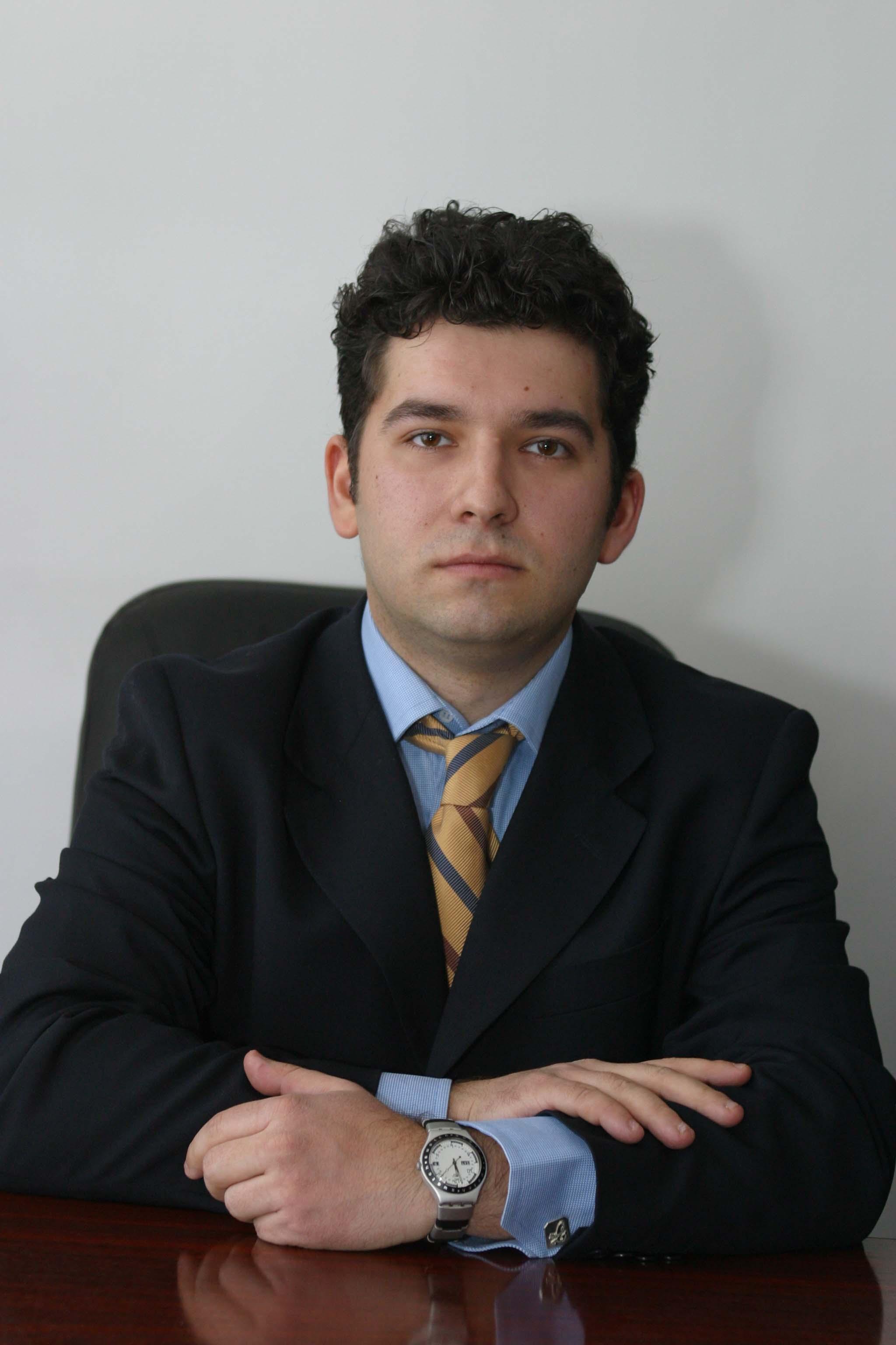 Liviu Voinea: În perioada următoare este nevoie de o guvernare stabilă