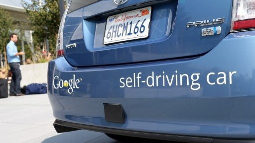 Ce au în comun Google, Audi, Honda şi Nvidia