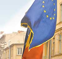 România în 2007