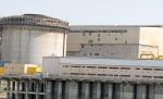 Nuclearelectrica a încheiat 38 de contracte de vânzare a energiei electrice pe piaţa concurenţială
