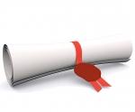 Documentul care permite recunoaștrea automată a diplomelor între state