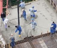 Pont pentru şomeri: s-a dat din nou startul angajărilor în Occident