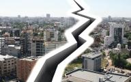Piaţa imobiliară mai are de suportat doi ani de criză